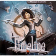 Timeline:Zene és mozi