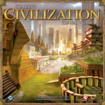 Civilization társasjáték