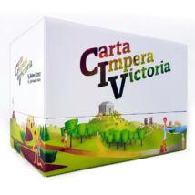CIV:Carta Impera Victoria