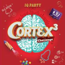 Cortex3