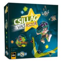 Csillagvadászok