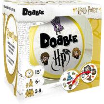 Dobble-Harry Potter társasjáték