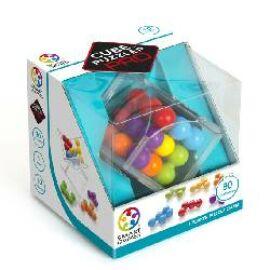 Cube Puzzler Pro társasjáték