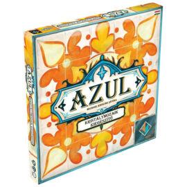 Azul-Kristálymozaik társasjáték kiegészítő