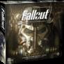 Kép 1/5 - Fallout társasjáték