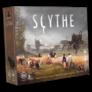 Kép 1/2 - Scythe 2020-as kiadás társasjáték