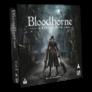 Kép 1/2 - Bloodborne-A kártyajáték társasjáték