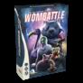 Kép 1/2 - Wombattle társasjáték