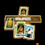Kép 3/4 - Eldorádó legendája társasjáték