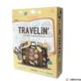 Kép 1/2 - Travelin' - Európai kalandozások társasjáték