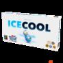 Kép 1/2 - Ice cool társasjáték