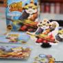 Kép 4/5 - Tokio királya: Power Up! társasjáték kiegészítő