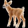 Kép 3/4 - Az erdő állatai (40 db) (56239) +2 db AJÁNDÉK Schleich figura a dobozban