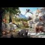 Kép 2/4 - Az erdő állatai (40 db) (56239) +2 db AJÁNDÉK Schleich figura a dobozban