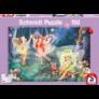 Kép 1/2 - Tündértánc puzzle (150 db)