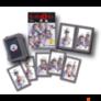 Kép 2/2 - Aljas 7-es kártyajáték